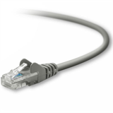CAT5e Networking Cable P-A3L791-S