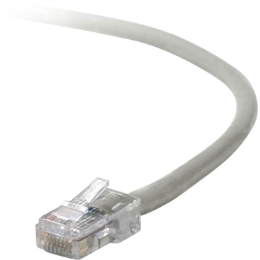 RJ45 CAT5e Patch Cable -$ HeroImage