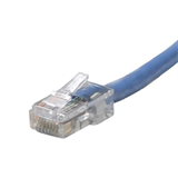 CAT5e UTP Assembled Patch Cable P-A3L791