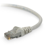 CAT6 Snagless Networking Cable P-A3L980-S