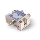 PureAV™ 2-Way Video Splitter P-AV24101