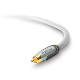 Composite Video Cable P-AV51200