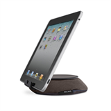 ViewLounge for iPad 2 P-F5L089