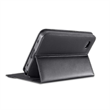 Verve Folio Stand for 7'' Galaxy Tab P-F8N581