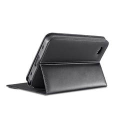 Belkin Verve Folio Stand for Samsung GALAXY Tab 7