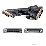 OmniView™ PRO Series Daisy-Chain Cable P-F1D108-CBL