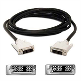 DVI-D Single-Link Cable P-F2E4141-SD