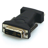 DVI to VGA Adapter P-F2E4162