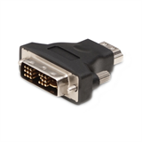 Belkin HDMI to DVI Single-Link Adapter P-F2E8172-SV