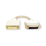 Apple Monitor Adapter P-F2E9142