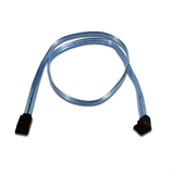 Serial ATA Cable - Right Angled P-F2N1169