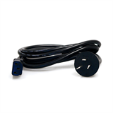 Computer AC Power Cable - 2 Metres P-F3A104