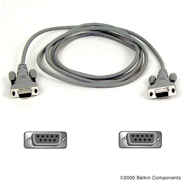 Pro Series Serial Direct Cable -$ HeroImage