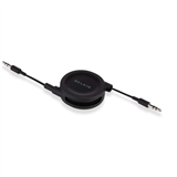 Retractable Audio Cable P-F3S004-RTC