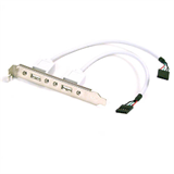 USB Pro Series Motherboard Cable P-F3U001