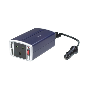 AC Anywhere 300W -$ HeroImage
