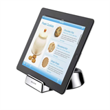 Tablet Stand with Smart Stylus  for iPad/ Tablet  P-F5L099