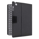 YourType Folio + Keyboard for The new iPad and iPad 2 P-F5L114