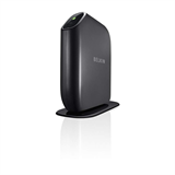 Play WLAN Dual-Band N+ Router P-F7D4302