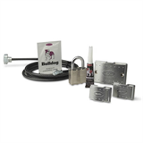 Bulldog™ Security Kit P-F8E500