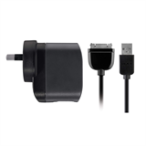 AC Wall Charger for Samsung GALAXY Tab P-F8M112