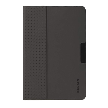 Slim Cover with Stand for Samsung Galaxy Tab 8.9 -$ HeroImage
