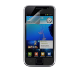 TrueClear Transparent Overlay for Galaxy S P-F8M208-3