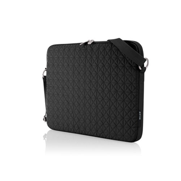 Quilted Carrying Case for 15.4'' -$ HeroImage