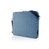 Quilted Carrying Case for 15.4'' P-F8N093