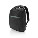 Larchmont Backpack P-F8N116