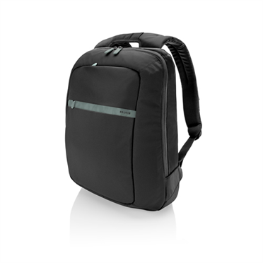 Larchmont Backpack -$ HeroImage
