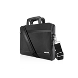 Suit Line Collection Carry Case P-F8N180