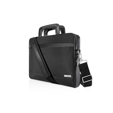 Suit Line Collection Carry Case -$ HeroImage