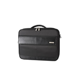Laptoptasche Business 15,6