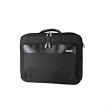 Laptoptasche Business 17