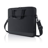 Laptoptasche Lite 15,6