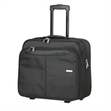 "15,6"" Classic Laptop-Trolley P-F8N253"