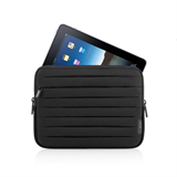 Pleated Sleeve for iPad P-F8N277