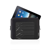 Grip Sleeve for iPad P-F8N278