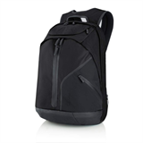 "Dash Backpack for 16"" Laptop P-F8N344"