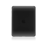 Grip Vue for iPad P-F8N378-APL