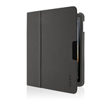 Slim Folio Stand for iPad 2 P-F8N605