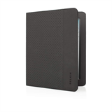 Flip Folio Stand for iPad 2 P-F8N612