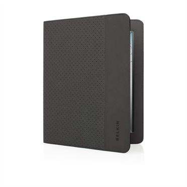 Flip Folio Stand for iPad 2 -$ HeroImage