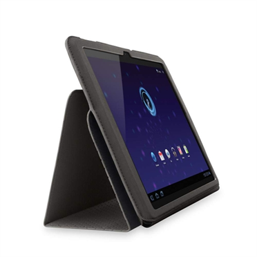 Slim Folio Stand for Samsung Galaxy Tab 10.1 -$ HeroImage