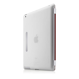 Snap Shield Secure for iPad 2 P-F8N669