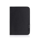 Basic Folio  for Kindle P-F8N670