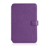 Classic Tab Cover for Kindle Fire P-F8N675