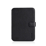 Verve Tab Folio for Kindle P-F8N717