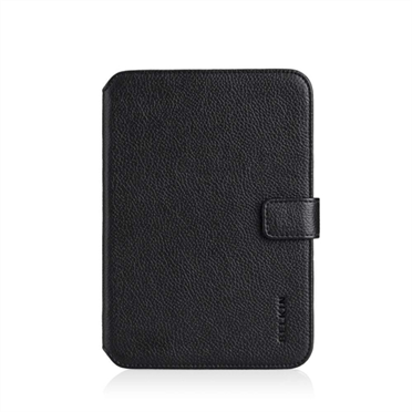 Verve Tab Folio for Kindle -$ HeroImage